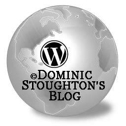 WP Dominic Stoughton's Blog 256'4